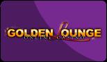 golden lounge paypal casino logo