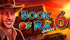 novoline paypal casino book of ra 6 logo