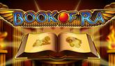 novoline paypal casino book of ra classic logo