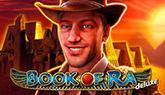 novoline paypal casino book of ra logo