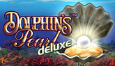 novoline paypal casino dolphins pearl logo