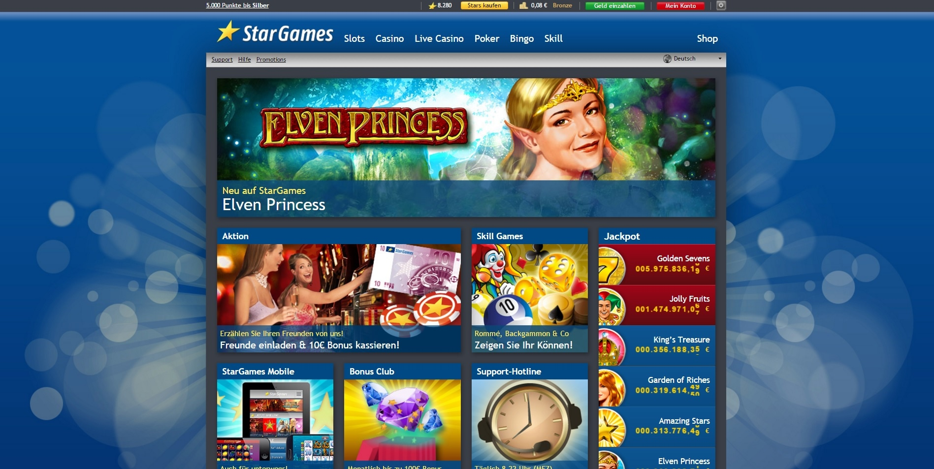 casino online paypal casino deluxe