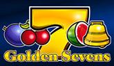 novoline paypal casino golden sevens logo