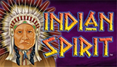 online novoline casino indian spirit