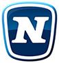 novoline paypal casino logo