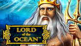 novoline paypal casino lord of the ocean logo