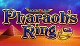 novoline paypal casino pharaohs ring logo