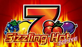 novoline paypal casino sizzling hot logo