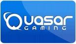 quasar novoline paypal casino logo