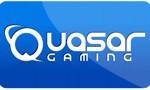 quasar paypal casino logo