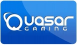 quasar paypal casino