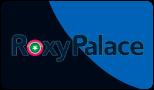 roxy palace paypal casino logo