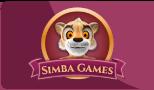 simba games paypal casino logo
