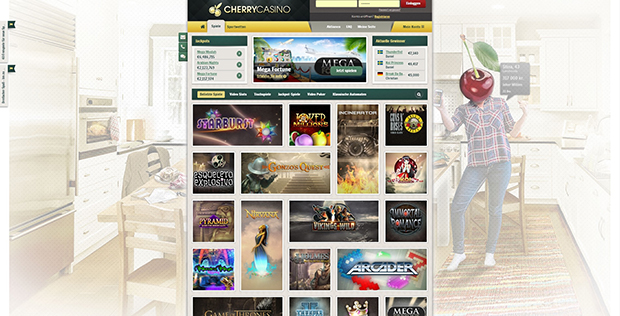 cherry paypal casino spielauswahl