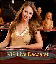 live paypal casino 888 baccarat