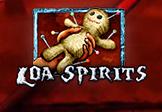 loa_spirits_merkur_slot_logo