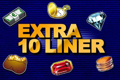 merkur paypal casino extra 10 liner logo