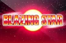 merkur paypal casino sportingbet blazing star