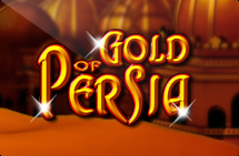 merkur paypal casino sportingbet gold of persia