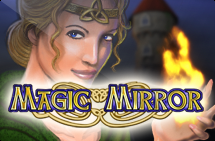 merkur paypal casino sportingbet magic mirror