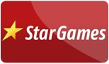 novoline paypal casino stargames