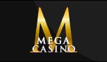 paypal casino megacasino
