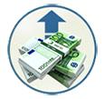 paypal vorteil schnelle einzahlung