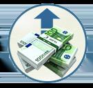 paypalcasinos_vorteil einzahlungshoehe