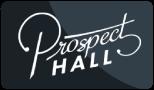prospecthall paypal casino logo