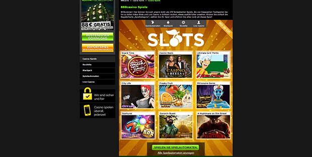casino online 888 com fruit casino
