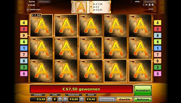 book of ra classic novoline paypal casino freispiele