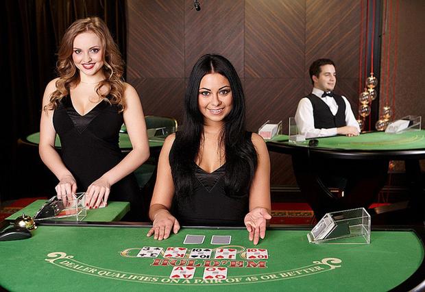 casino holdem paypal casinos