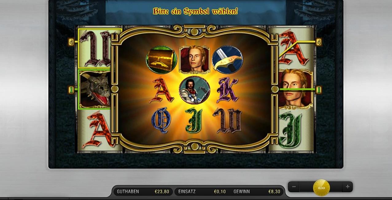 dragons treasure im paypal casino freispiel bonussymbolauswahl
