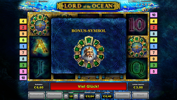 lord_of_the_ocean_bonussymbol