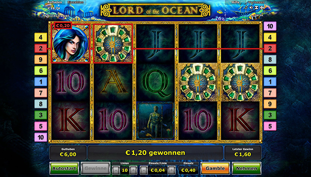 lord_of_the_ocean_freispiele