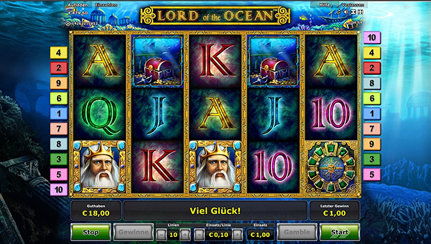 novoline paypal casino lord of the ocean uebersicht
