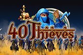 bally wulff paypal casino online 40 thieves