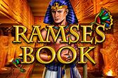 bally wulff online spielen ramses book