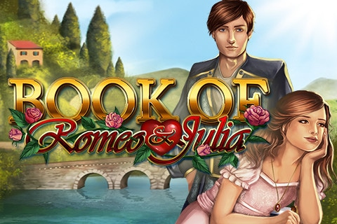 bally wulff paypal casino book of romeo and julia logo
