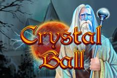 bally wulff paypal casino crystal ball logo