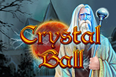 bally wulff paypal casino crystal ball logo