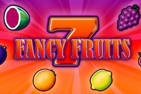 bally wulff paypal casino fancy fruits logo