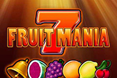 bally wulff paypal casino fruit mania logo