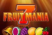 slots online games 24 stunden spielothek