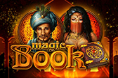 casino online spielen book of magic