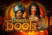 bally wulff paypal casino magic book