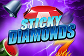 bally wulff paypal casino sticky diamonds logo