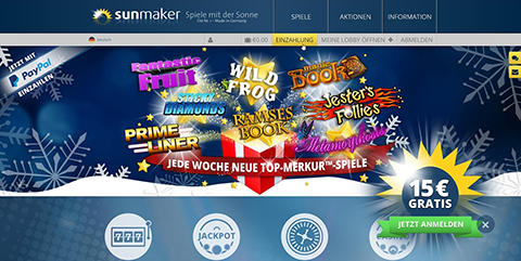 bally wulff paypal casino sunmaker einzahlung mit paypal