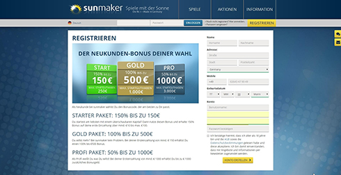 bally wulff paypal casino sunmaker registrierung