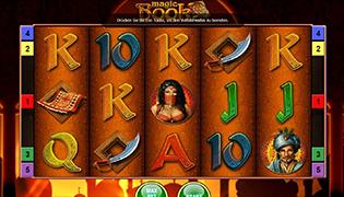 bally wulff paypal casino uebersicht